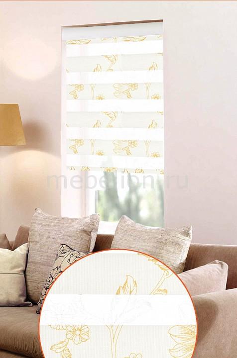 Рулонная штора (83х160 см) 1 шт. W2040