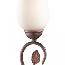 Настольная лампа Odeon Light 2500/1T Belana