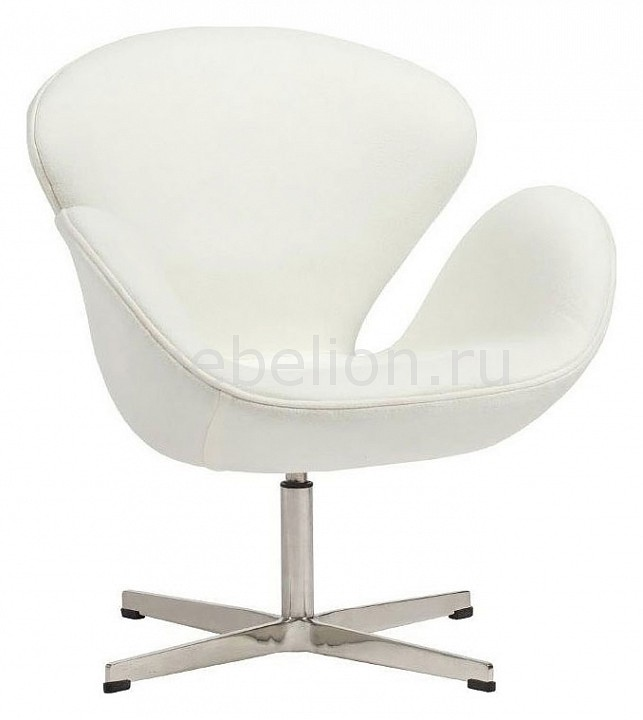 Кресло DG-Home Swan Chair DG-F-ACH325BG кресло dg home swan chair dg f ach325 1