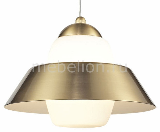 Подвесной светильник ST-Luce SL345.313.01 SL345