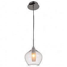 Подвесной светильник Lightstar 803041 Pentola