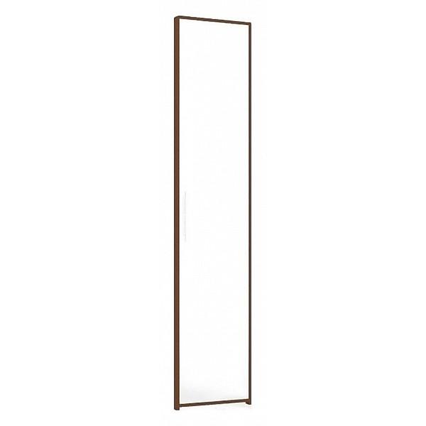 Дверь распашная Любимый ДомТанго 126002.000Артикул - LD_126002.000_white_nut,Бренд - Любимый Дом (Россия),Серия - Танго,Гарантия, месяцев - 24,Время изготовления, дней - 1,Ширина, мм - 436,Высота, мм - 2122,Стиль - модерн,Дополнительные параметры - Дверь подходит для шкафов Любимый Дом Танго 126010, 126020, 126030.<br><br>Артикул: LD_126002.000_white_nut<br>Бренд: Любимый Дом (Россия)<br>Серия: Танго<br>Гарантия, месяцев: 24<br>Время изготовления, дней: 1<br>Ширина, мм: 436<br>Высота, мм: 2122<br>Стиль: модерн<br>Дополнительные параметры: Дверь подходит для шкафов Любимый Дом Танго 126010, 126020, 126030.