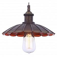 Подвесной светильник Globo 15080 Claudia