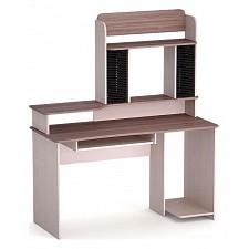 Стол компьютерный Роберт-1
