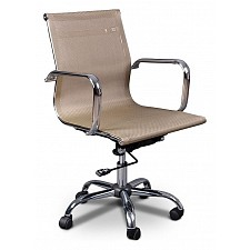 Кресло компьютерное CH-993-low золото