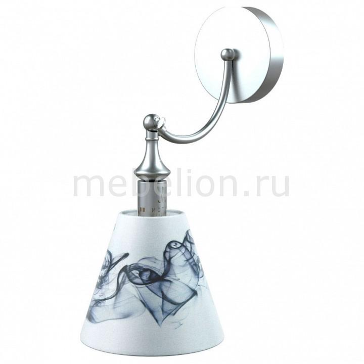 Бра Lamp4You M-01-CR-LMP-O-10 shure mx150b o tqg