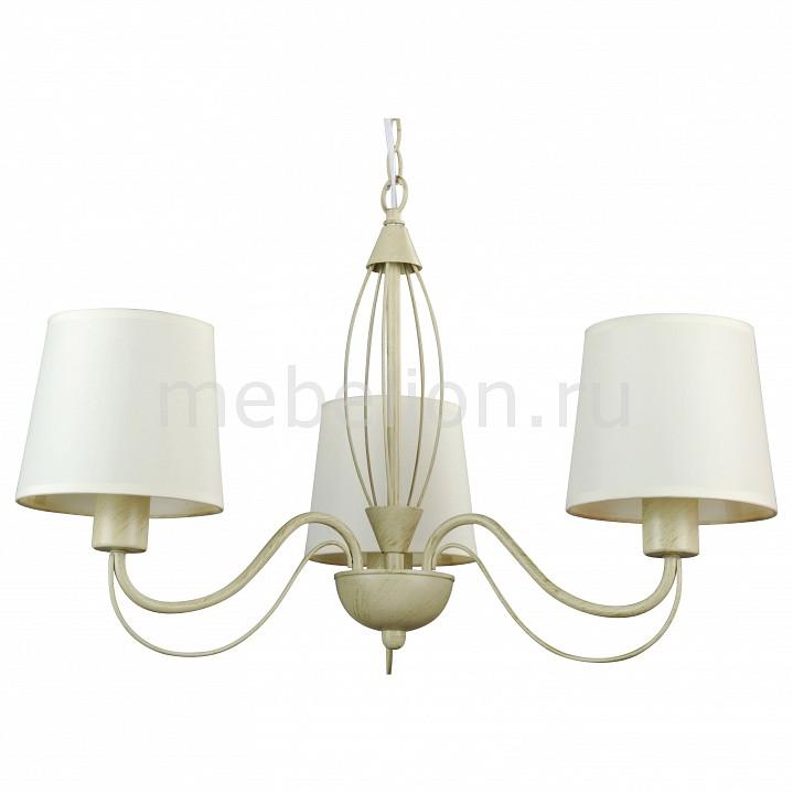 Arte Lamp Orlean A9310LM-3WG
