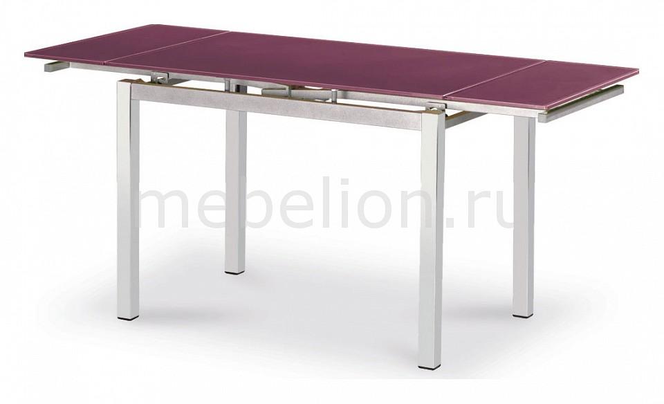 Стол обеденный Avanti Mix-2 стол обеденный avanti tetris