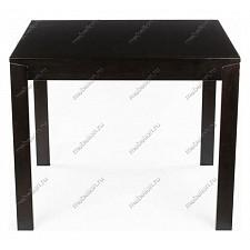 Стол обеденный Kinno 1234