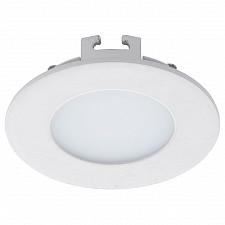 Встраиваемый светильник Fueva 1 94041