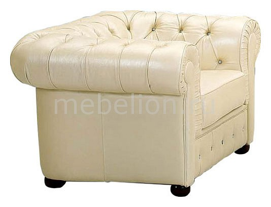 Кресло ESF В-258 sitemap 258 xml