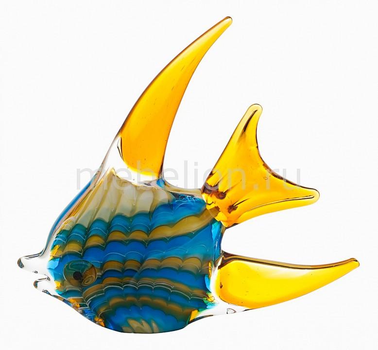 Статуэтка (23.5 см) Рыба F5442