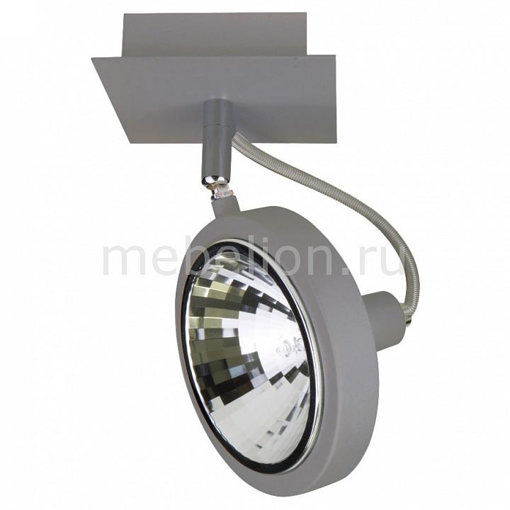 Светильник на штанге Lightstar 210319 Varieta 9