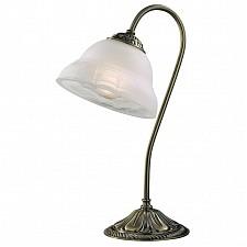 Настольная лампа декоративная Palacio 1992/1T