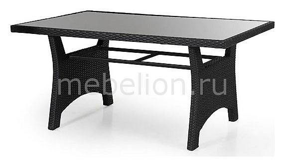 Стол обеденный Callas 6606-8