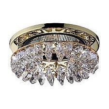 Встраиваемый светильник Flame 1 369334