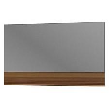 Зеркало настенное Столлайн Ксено СТЛ.078.21 слива валлис