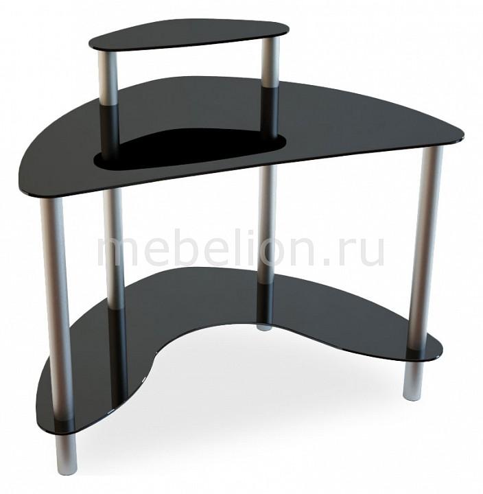 Стол компьютерный Akma Mist 01 цена