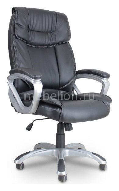 Кресло для руководителя Стимул-Групп CTK-XH-2002 цена