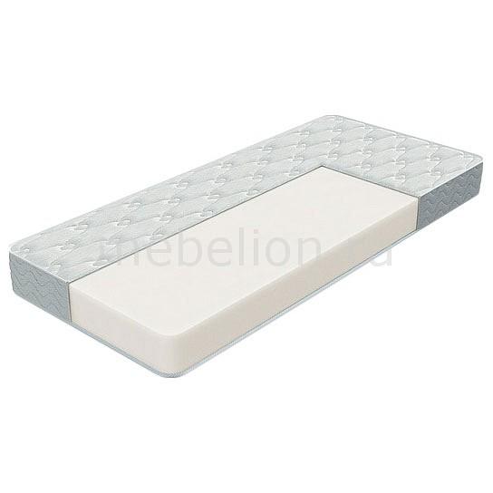 Матрас двуспальный Flex soft 6126-64 2000x1600 mebelion.ru 6081.000