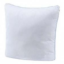 Подушка (70х70 см) Хлопок