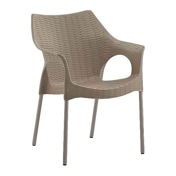 Кресло Afina