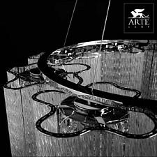 Подвесная люстра Arte Lamp A8560SP-8CL Twinkle