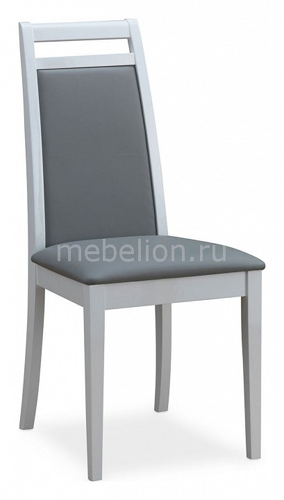 стул-real