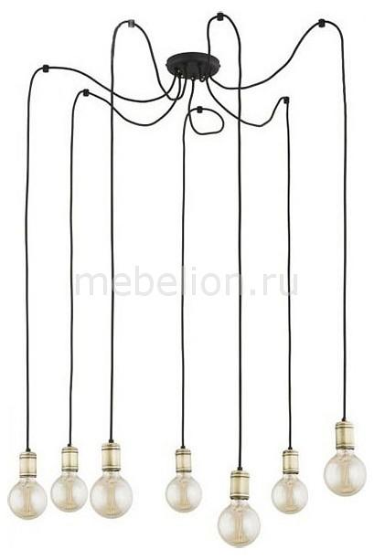 Купить Подвесной светильник 1515 Qualle 7, TK Lighting, Польша