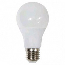 Лампа светодиодная Feron 25446 LB-91