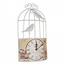 Настенные часы (21х40 см) 799-045