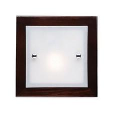Накладной светильник Ferola Vengue 1242V
