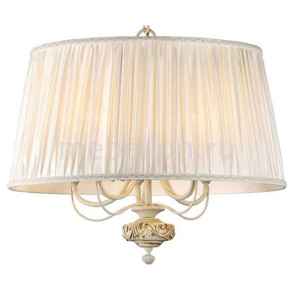 Купить Подвесной светильник Olivia ARM326-55-W, Maytoni, Германия