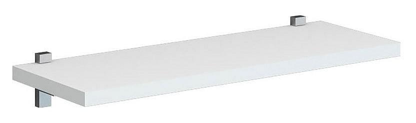 Полка навесная Домино нельсон ПК-3