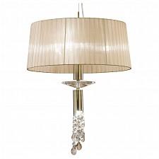 Подвесной светильник Tiffany 3878
