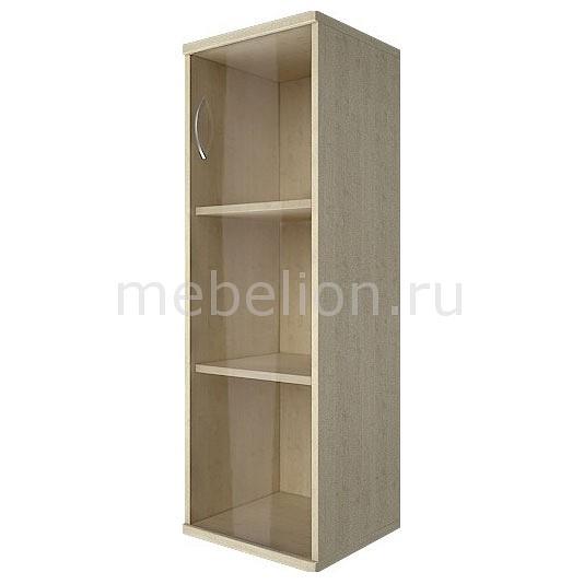 Тумба-витрина Рива А.СУ-2.4 Пр