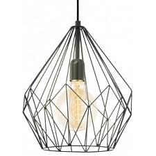 Подвесной светильник Carlton 49257