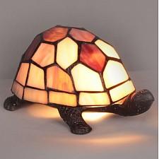 Настольная лампа Omnilux OML-81124-01 OM-811