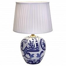 Настольная лампа markslojd 105000 Goteborg