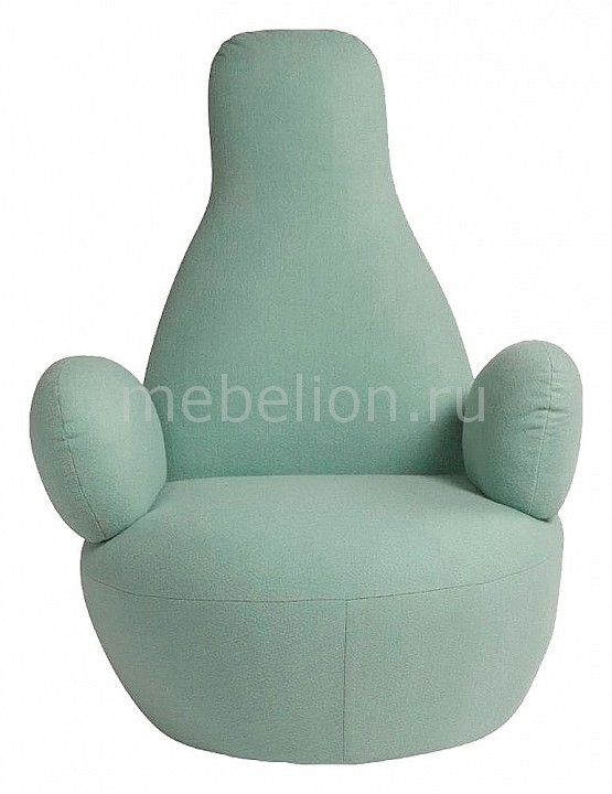 Кресло-мешок DG-Home Bottle Chair Tiffany  DG-F-ACH446-1