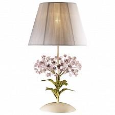 Настольная лампа декоративная Serena 2251/1T