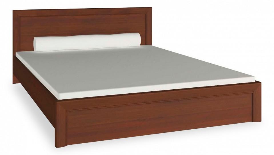 Кровать двуспальная Wiena 160