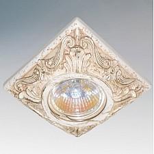 Встраиваемый светильник Lightstar 002642 Fenicia