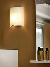 Накладной светильник Eglo 84028 Grafik