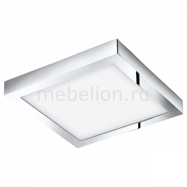 Накладной светильник Fueva 1 96059