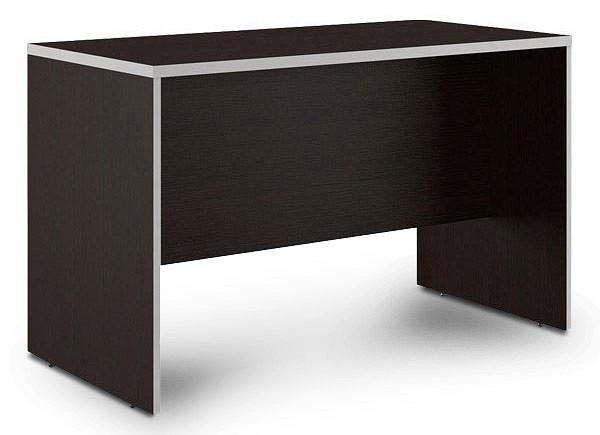 Стол приставной Pointex Свифт-3