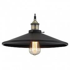 Подвесной светильник Knud 15060