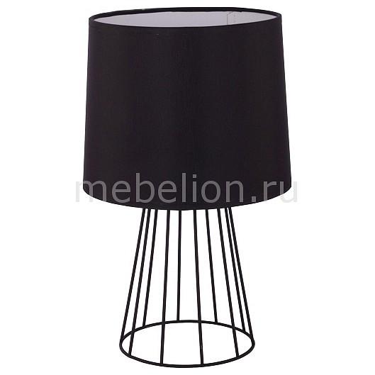 Настольная лампа Eurosvet декоративная 2884 Sweet черный 1 eurosvet декоративная 622 pico 1