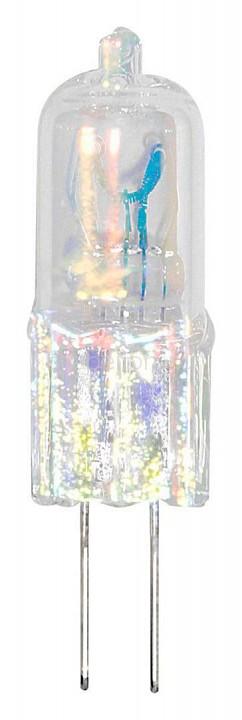 Лампа галогеновая Feron 02056 HB2