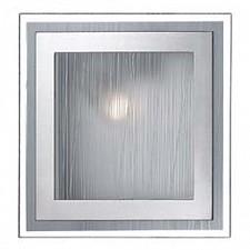 Накладной светильник Odeon Light 2737/1W Ulen